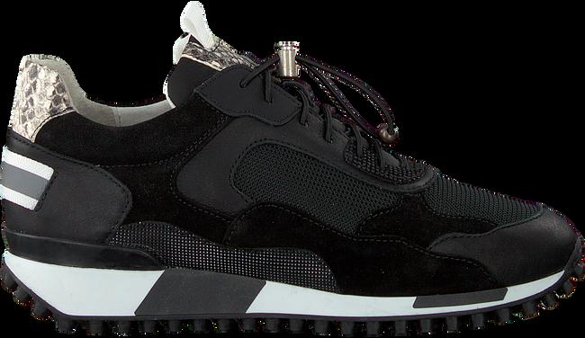 Zwarte VIA VAI Sneakers GIULIA  - large