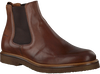 BRAEND CHELSEA BOOTS 24627 - small