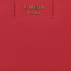 Rode GUESS Portemonnee SWVG69 54460 - small