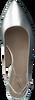 Zilveren TORAL Pumps TL10852  - small