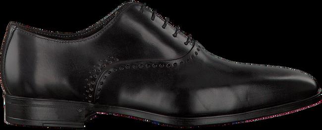 Zwarte GIORGIO Nette schoenen HE50227  - large