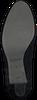 Blauwe GABOR Pumps 190  - small
