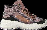 Roze VINGINO Sneakers SABIA LOW  - medium