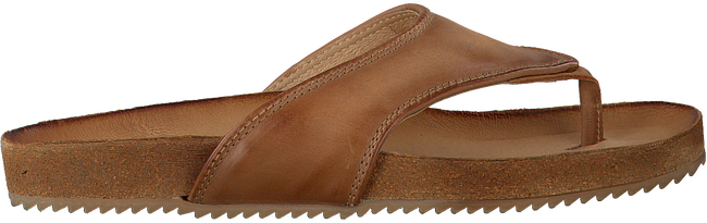 MJUS SLIPPERS 463004 - large