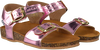 Roze SCAPA Sandalen 73501 - small