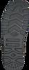 Grijze PALLADIUM Enkelboots PALLABROUSE D  - small