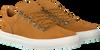 Camel TIMBERLAND Sneakers ADVENTURE 2.0 CUPSOLE ALPINE - small