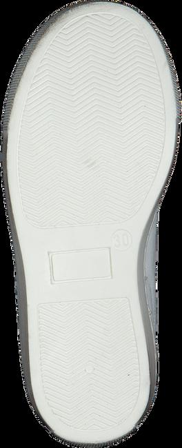 Witte P448 Sneakers JOHN KIDS - large