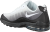 Witte NIKE Lage sneakers AIR MAX INVIGOR PRINT  - small