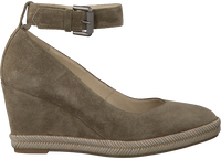 359c4c185c5 Schoenen, tassen en accessoires sale | Koop in de aanbieding met ...