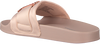 Roze STEVE MADDEN Slippers WORD - small