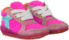 Roze SHOESME Babyschoenen BP7S009  - small