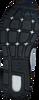 Zwarte NIKE Lage sneakers VENTURE RUNNER WMNS  - small