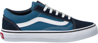 Blauwe VANS Sneakers UY OLD SKOOL - medium