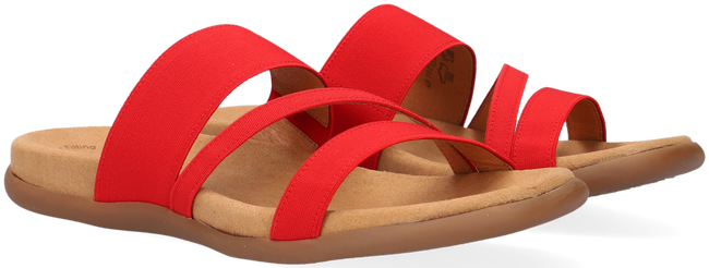 Rode GABOR Slippers 702  - large