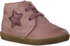 Roze FALCOTTO Veterboots CHAD - small
