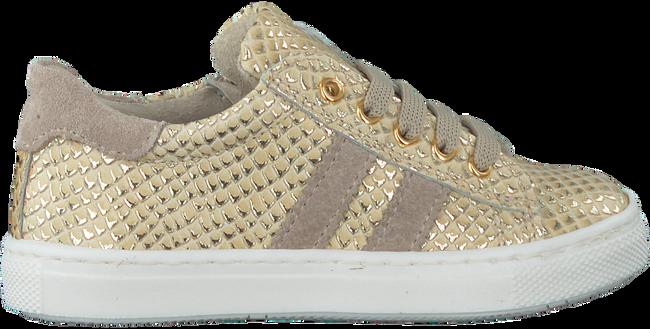 Witte OMODA Sneakers B1043  - large
