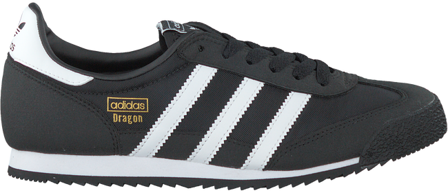 ADIDAS SNEAKERS DRAGON KIDS - large