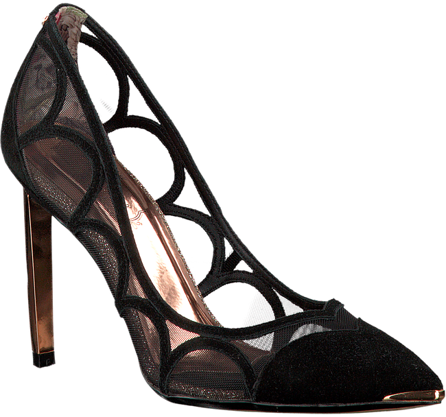 TED BAKER PUMPS TED BAKER AWLETAS - large