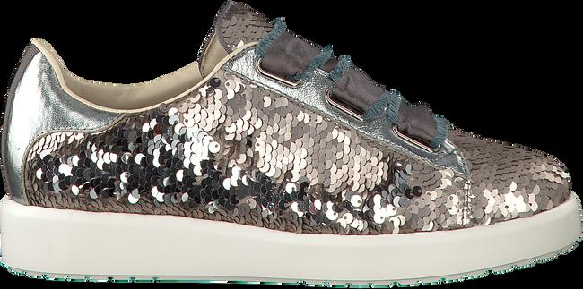 Grijze 181 Sneakers FEDR  - large