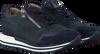 Blauwe OMODA Sneakers 1099K210  - small
