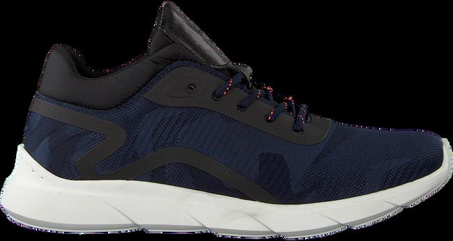 Blauwe KOEL4KIDS Sneakers SENNA  - large