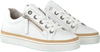 GABOR SNEAKERS 415 - small