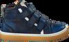 Blauwe JOCHIE & FREAKS Sneakers 17260  - small
