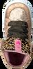 Roze SHOESME Babyschoenen BP7W026  - small