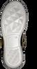 Gouden OMODA Ballerina's 9829  - small