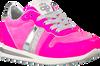 Roze PINOCCHIO Sneakers P1089  - small