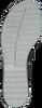 Blauwe GABOR Sandalen 582 - small