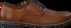Cognac VAN LIER Nette schoenen 1855601 - small