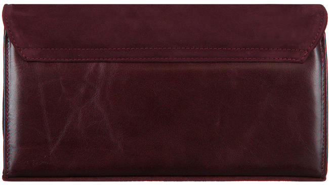Rode PETER KAISER Clutch LANELLE  - large
