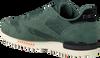 Groene REEBOK Sneakers CL LEATHER RIPPLE S MEN - small