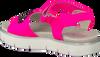 Roze REPLAY Sandalen HOCKER  - small
