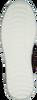 KANJERS ENKELBOOTS 5343LP - small