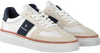 Witte GANT Lage sneakers MC JULIEN  - small