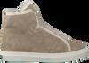 Beige KENNEL & SCHMENGER Sneakers 15450  - small