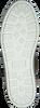 GIGA SNEAKERS 8825 - small