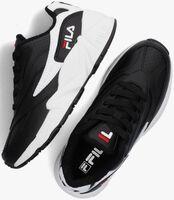 Zwarte FILA Lage sneakers V94M L JR  - medium
