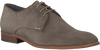 Taupe OMODA Nette schoenen 7245  - small