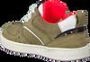 Groene JOCHIE & FREAKS Sneakers 19202  - small