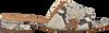Beige NOTRE-V Slippers 2213  - small