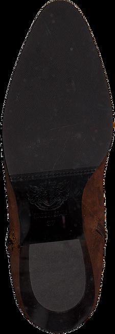 Cognac PEDRO MIRALLES Enkellaarsjes 25310  - large