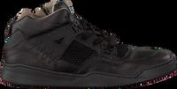 Zwarte RED-RAG Sneakers 15507  - medium