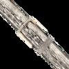 Witte FLORIS VAN BOMMEL Riem 75188  - small