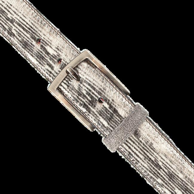 Witte FLORIS VAN BOMMEL Riem 75188  - large