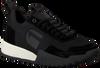 Zwarte G-STAR RAW Sneaker RACKAM ROVIC - small