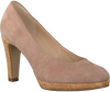 Roze GABOR Pumps 270.1 - small